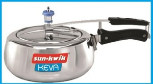 Pressure Cooker Products