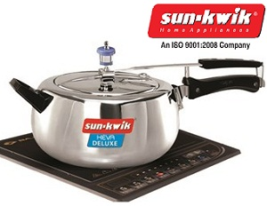 pressurk-cooker-products