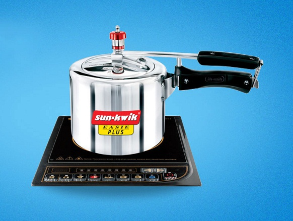buy induction stove online in india