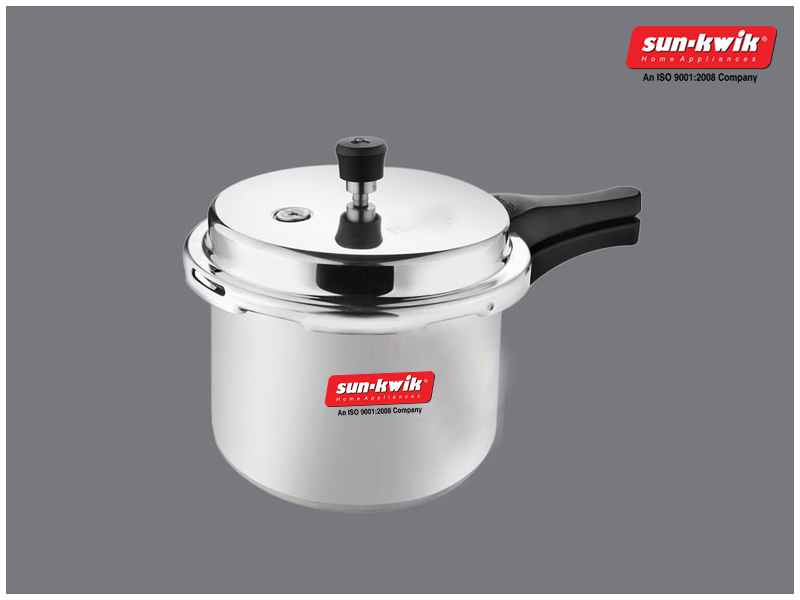 34d15a0ff Pressure cooker is considered as a versatile cooking pot. Pressure Cooker  Online Shopping makes it possible to get the best cooker in the best price.