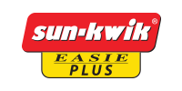 Sunkwik Easie plus